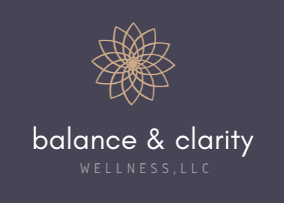 balance and clarity wellness