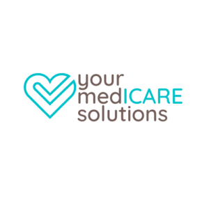 your medICARE solutions