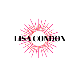 final logo lisa condon (1)