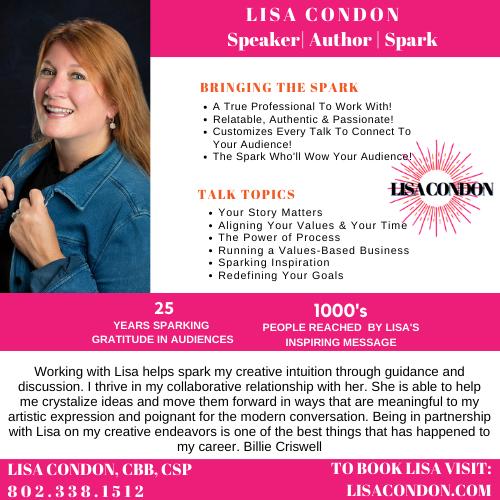 speaker sheet image for website